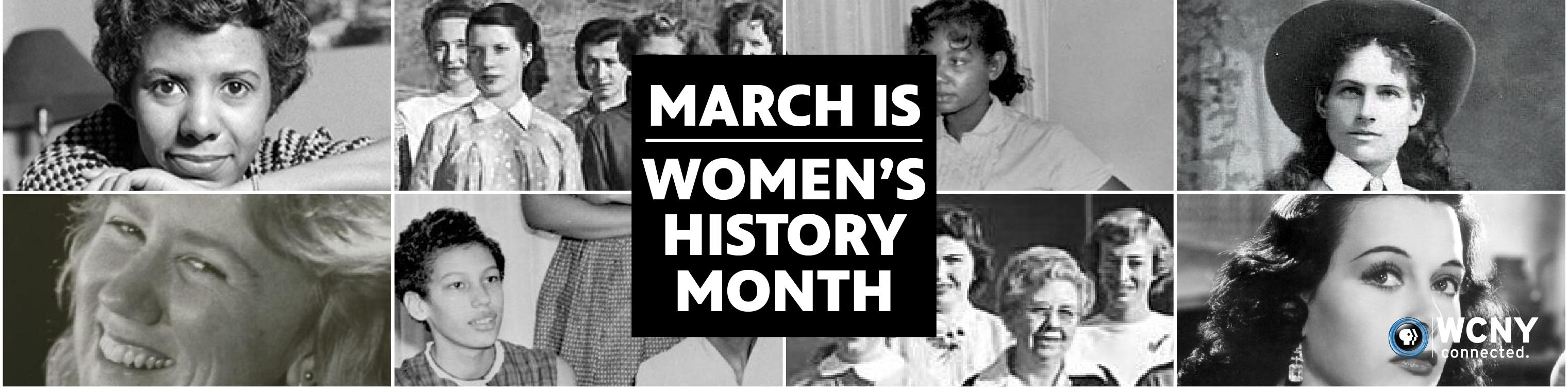 Women's History_Social_Banner