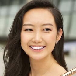 Flutist Xue Su