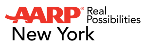 aarp_NY_4c_-_Logo
