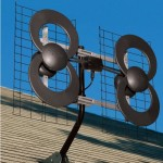 antennas-direct-c4-cjm-20-inch-clearstream-4-extreme-range-uhf-outdoor-antenna-mount-2-600x600