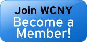 become-a-member-button