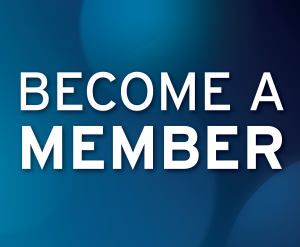 become_a_member-06