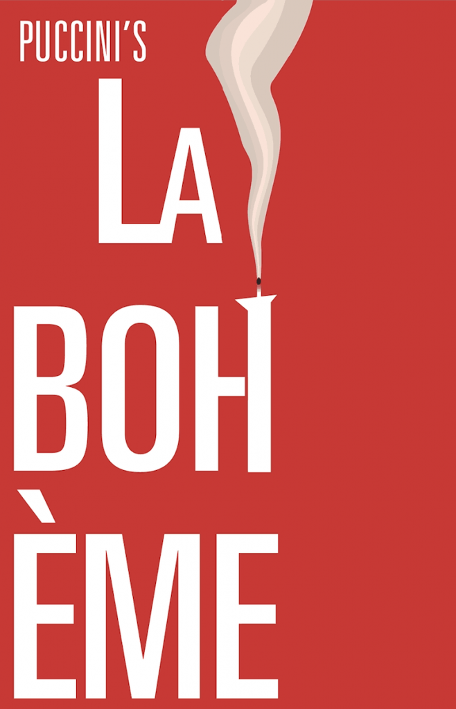 boheme-title-only