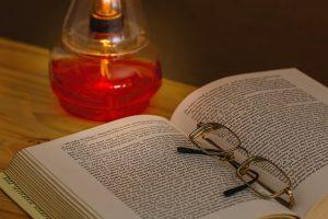 book-491033_1920