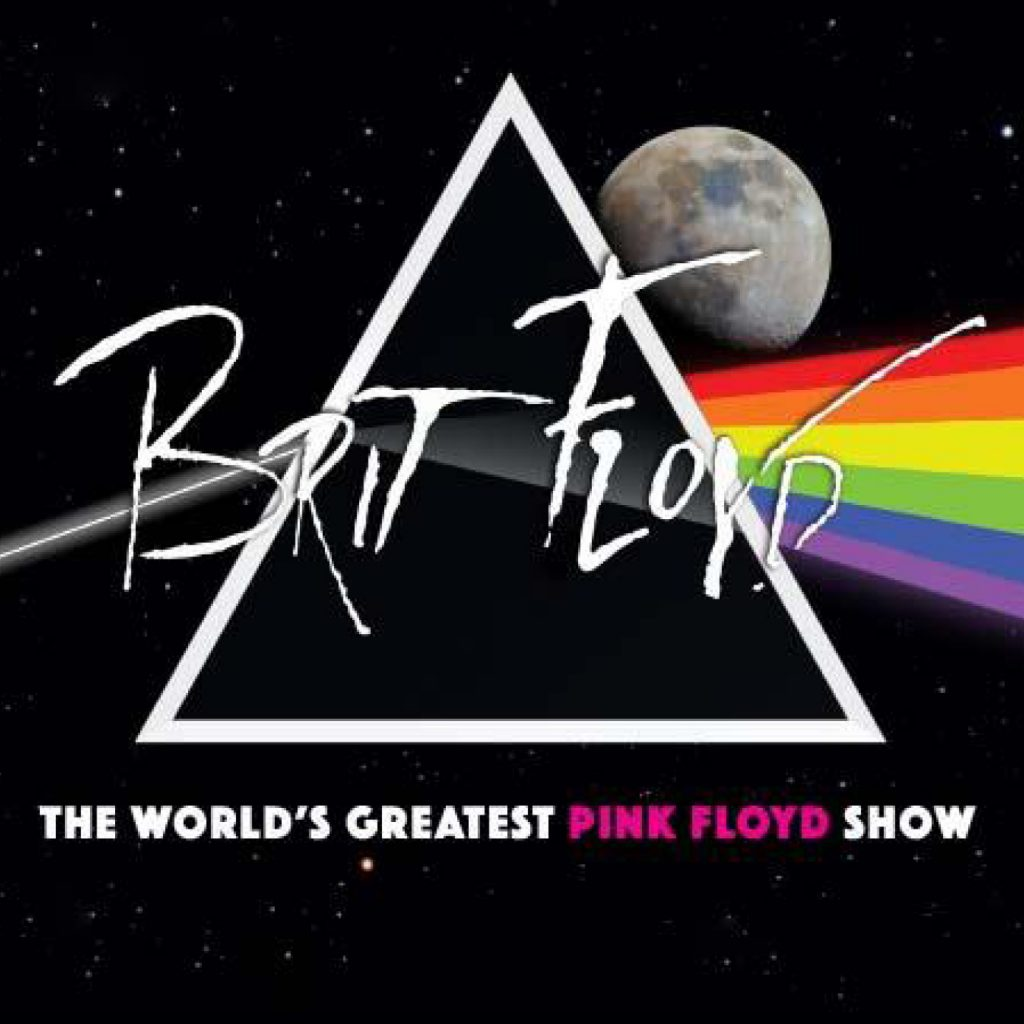 brit floyd event square