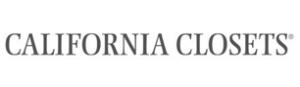 californiaclosets