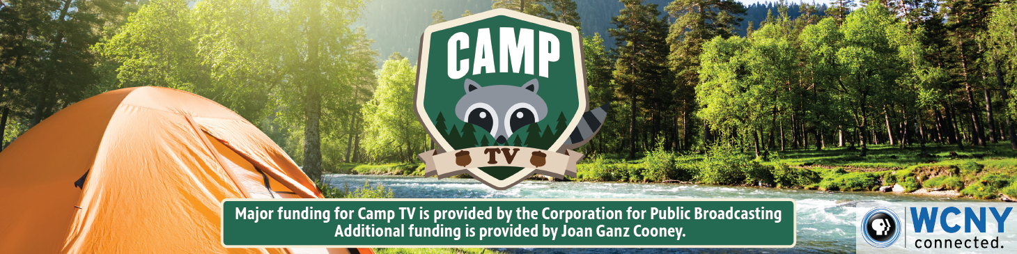 camp tv_banner