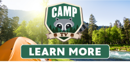 camp tv_widget_camp tv