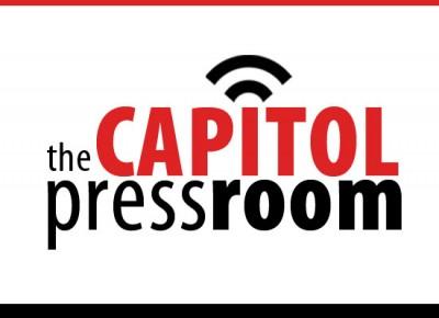 capitol-pressroom