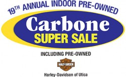 carbone_logo_group_super_sale