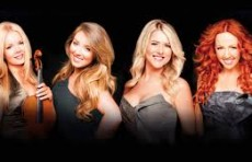 Celtic Woman Fan Favorites CD and Membership