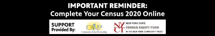 census_eguide_ad-web ad-01