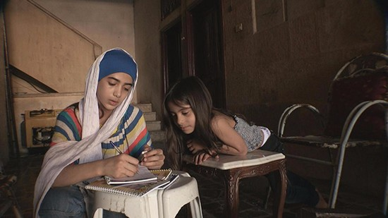 children-syria-2365720444