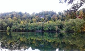 34Clark's reservationMorgan Jensen Onondaga County