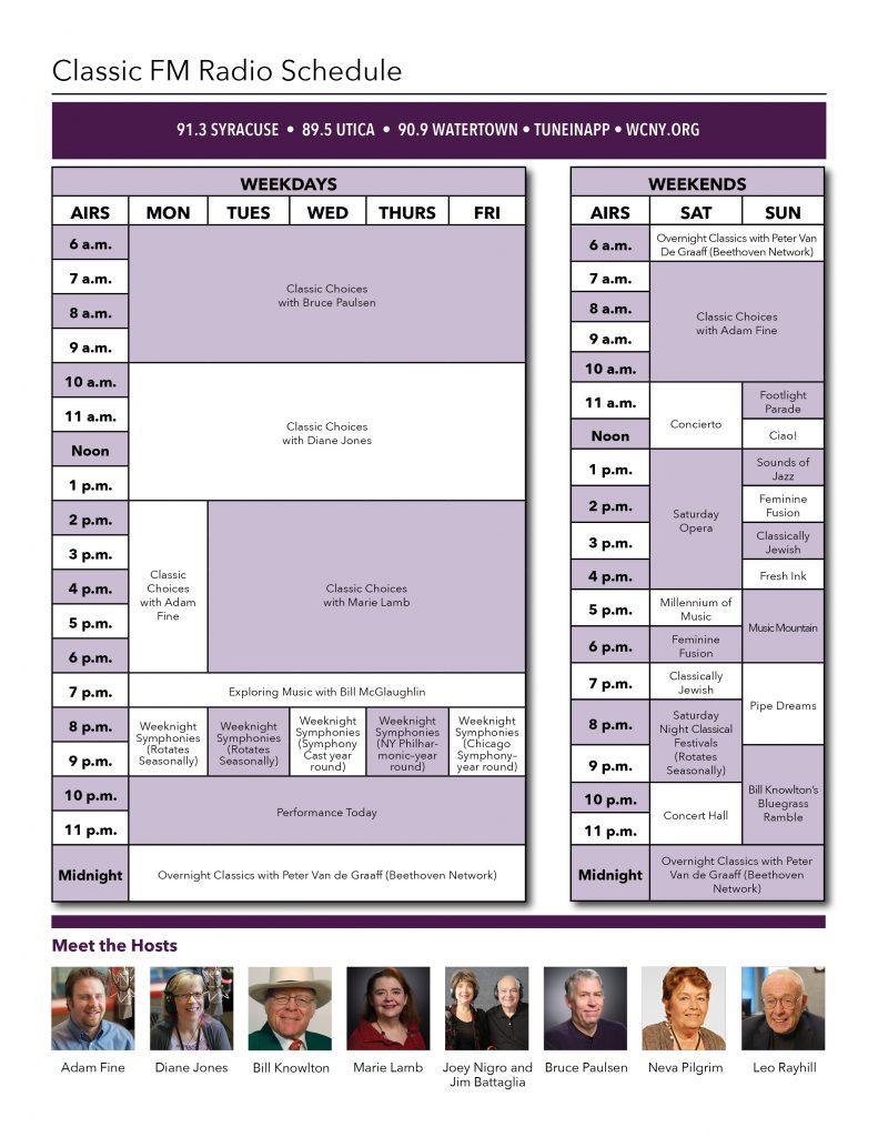 classic-fm-schedule6-791x1024