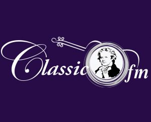 classic_FM_for_web-travel