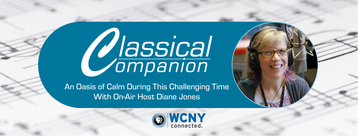 classical_companion_banner