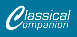 classical_companionl_widget