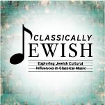classically_jewish_logo (1)