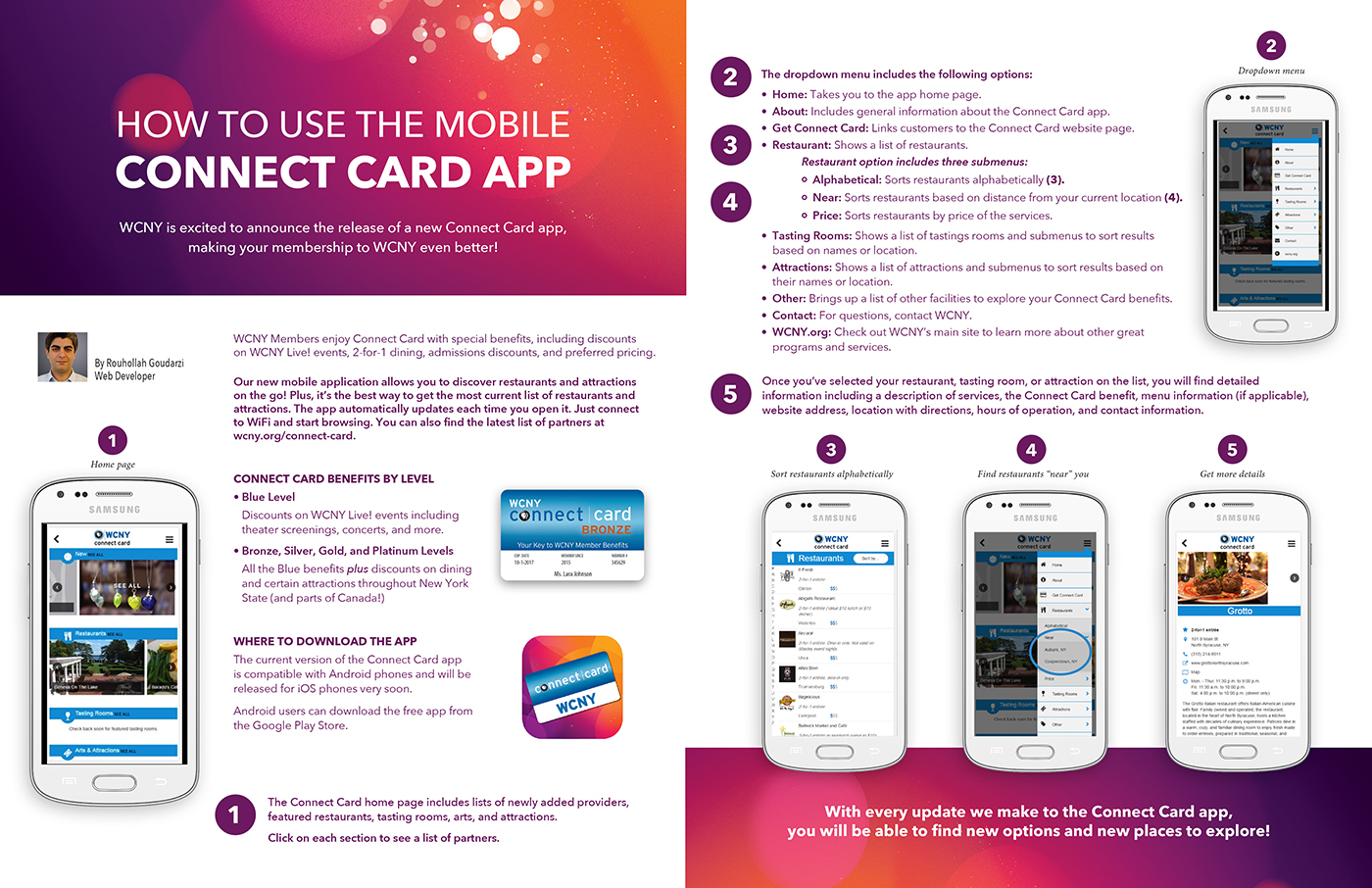 cnnect_card_app_spread2