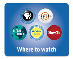 corona_2_where to watch