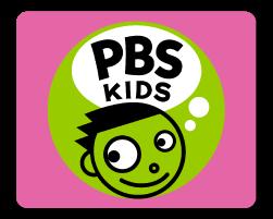 corona_pbs kids