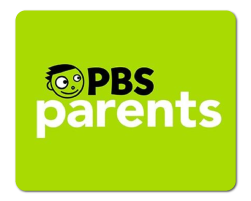 corona_pbs parents