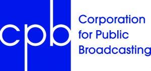 cpb_logo_letter
