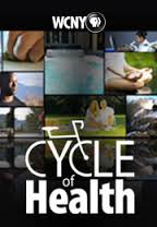cycleofhealthposter