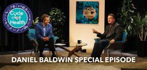 daniel_baldwin_special_episode_widget
