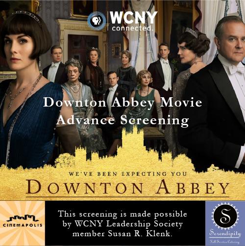 downton abbey_event square