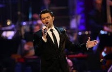 The Music of Northern Ireland with Eamonn McCrystal CD and Membership