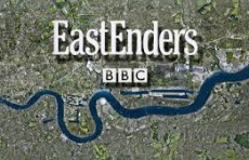EastEnders Large Mug and Membership