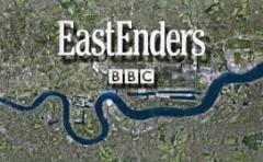 EastEnders Large Mug and Membership