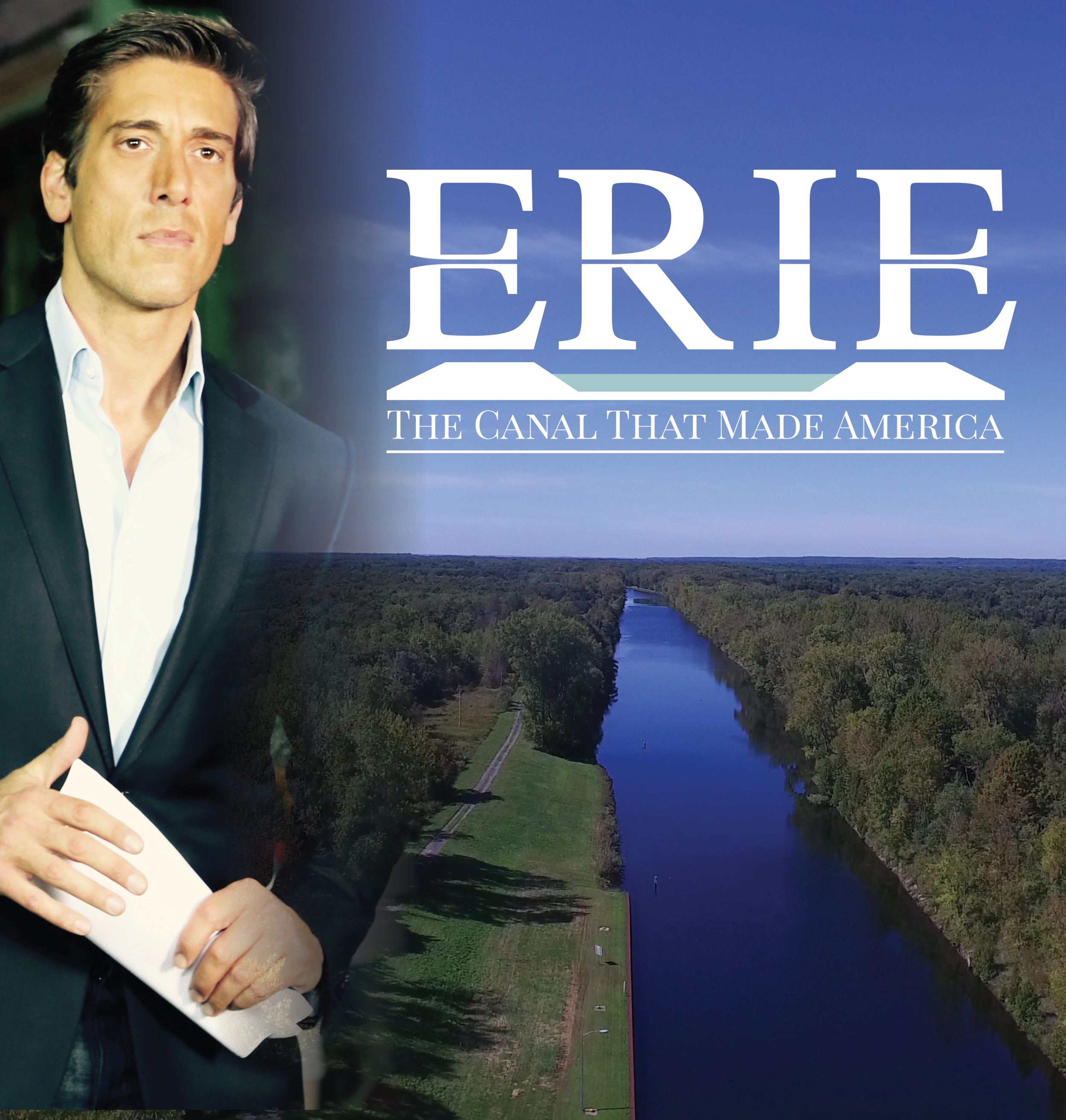 erie_canal_fb_post