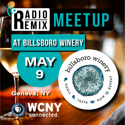 event squares billsboro winery