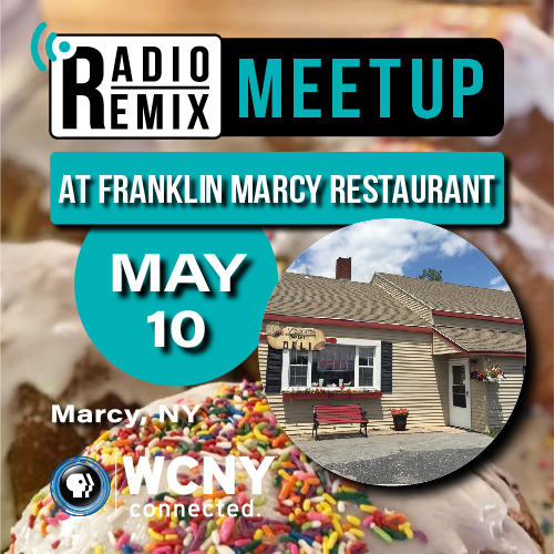 event squares franklin marcy