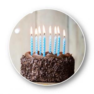 family membership_birthday