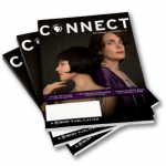 family membership_connect mag