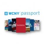 family membership_passport