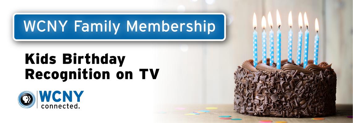 family membership_slider birthday