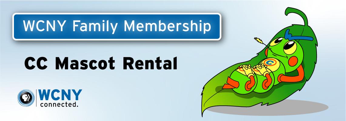 family membership_slider cc