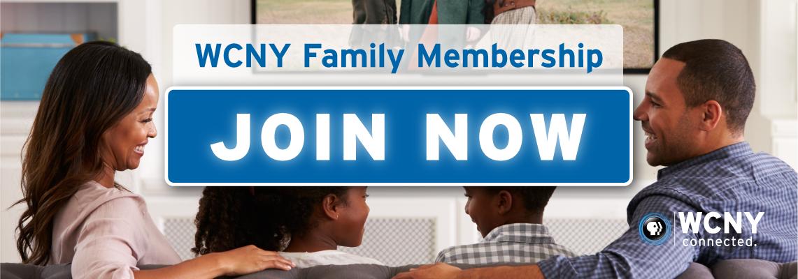 family membership_slider join