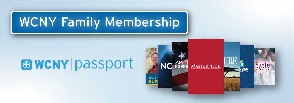 family membership_slider passport