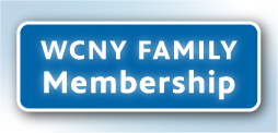 family_membership_widget