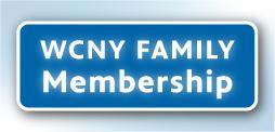 family_membership_widget
