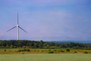 81Fenner Windmill Terri Redhead Madison County