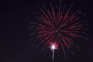 fireworks-2256552_1920