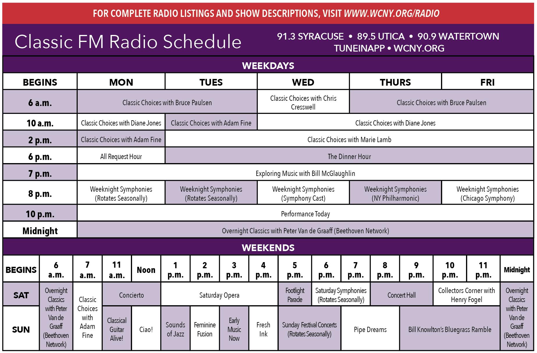 fm_radio_schedule