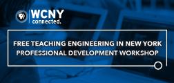 free professional workshop widget